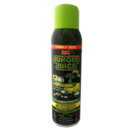 Insecticide Mosquito and Tick 12 hour protection
