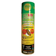 Doktor Doom Go Green 60 Day Residual Control of Cockroaches House Insecticide Spray 500 Grams